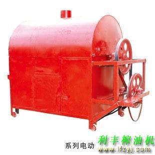 ESBALL最新版本榨油机——电动炒锅